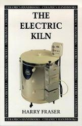 The Electric Kiln