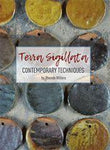 Terra Sigillata: Contemporary Techniques