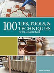 100 Tips, Tools, and Techniques