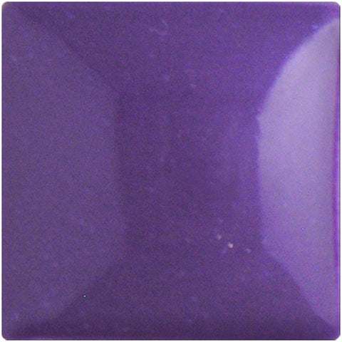 Purple  (4 oz.)