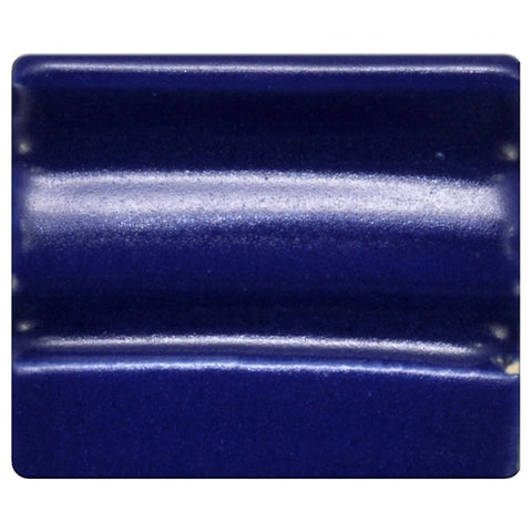 Cobalt Blue Dipping Glaze (Gallon)