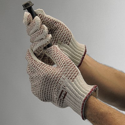 Kevlar Studio Gloves
