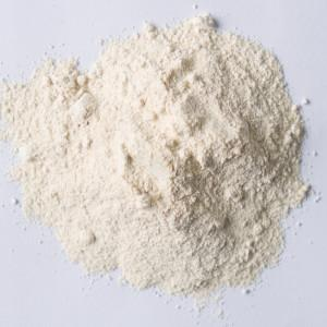New Zealand Kaolin