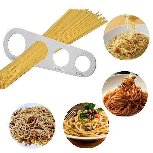 Pasta Spaghetti Measure Cooking Tool - AsSeenOnTheShow
