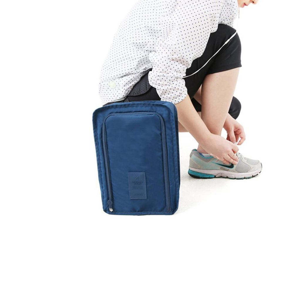 Multifunction Portable Travel Storage Bag for Sports - AsSeenOnTheShow