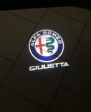 alfa romeo courtesy door light giulietta
