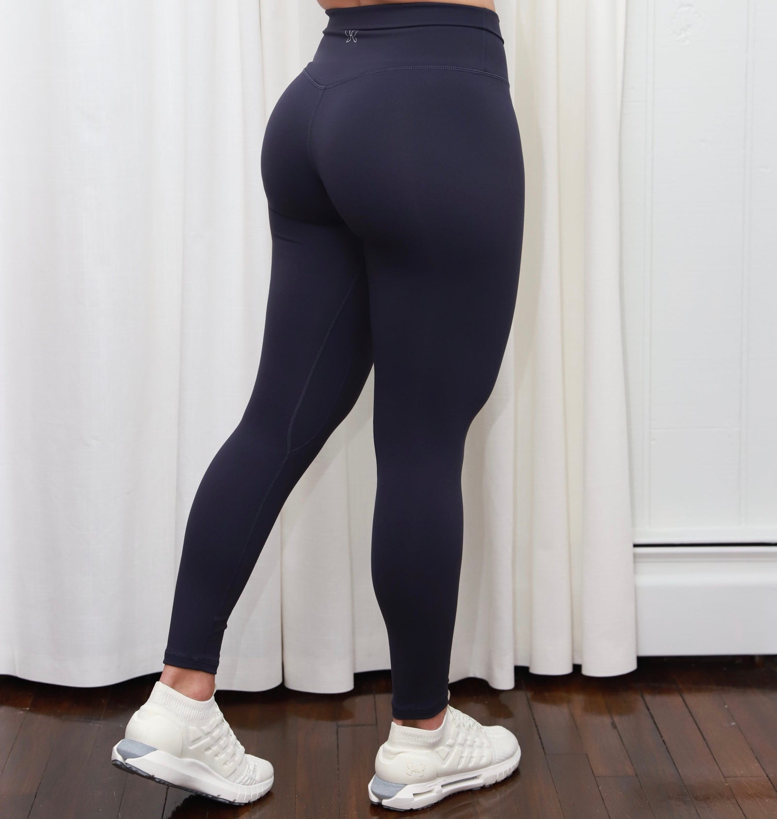 Dark Blue Leggings