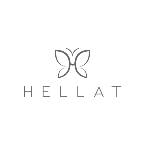 HELLAT GIFT CARD