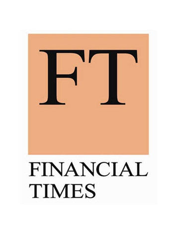 press_Financial-Times-logo.jpg