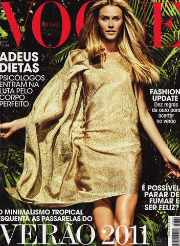 press_French-Vogue-Cover-July-10.jpg