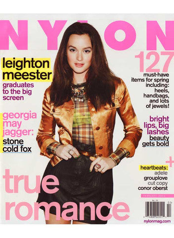 press_Nylon-Cover-February-2011.jpg