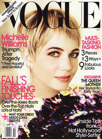 press_Vogue-October-09-Cover-Press.jpg