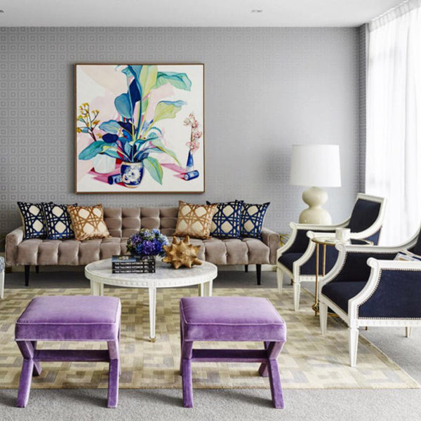 Top 11 Interior Designers In NYC: The Best of USA