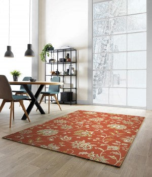 Finding the Perfect Rug for Your Home [Everything You Need to Know]
