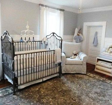 Best Area Rugs For Nursery & Kids' Room [Hand-Picked]