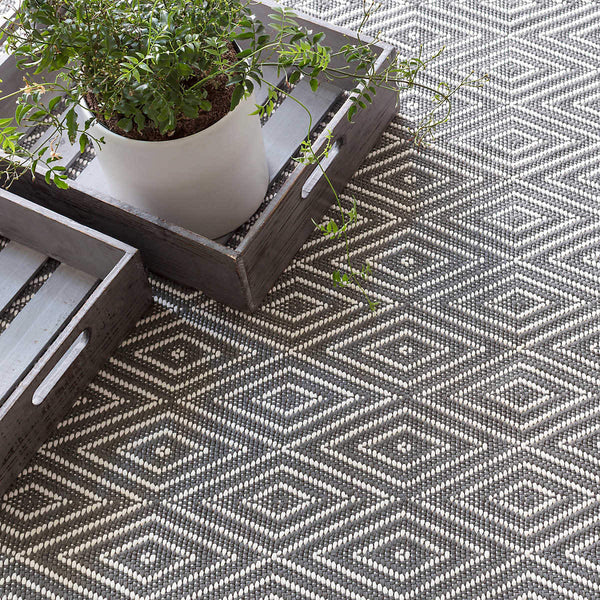 17 Best Carpets  for High Traffic Areas Especially [HANDPICKED] For You