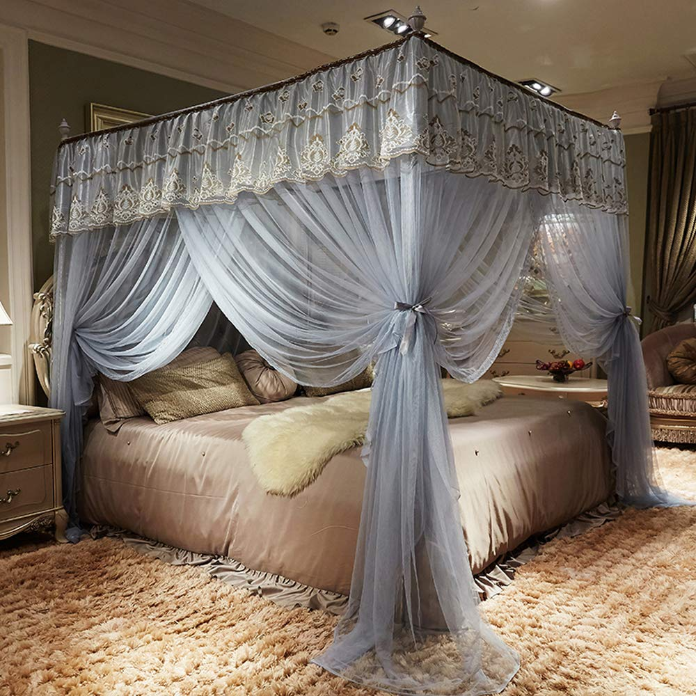 Canopy: Home decorating Ideas
