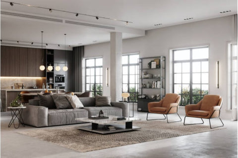 Tips on buying the best rug