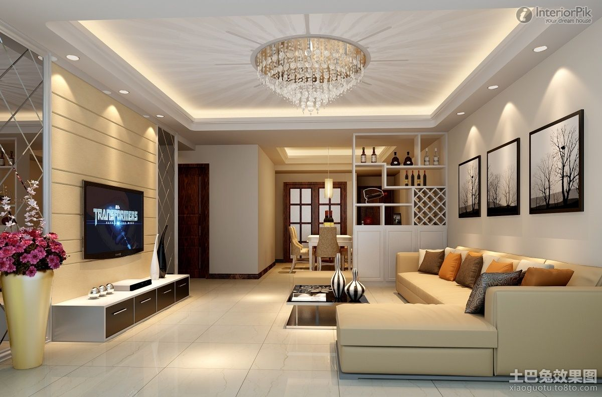 Ceiling: Home decorating ideas