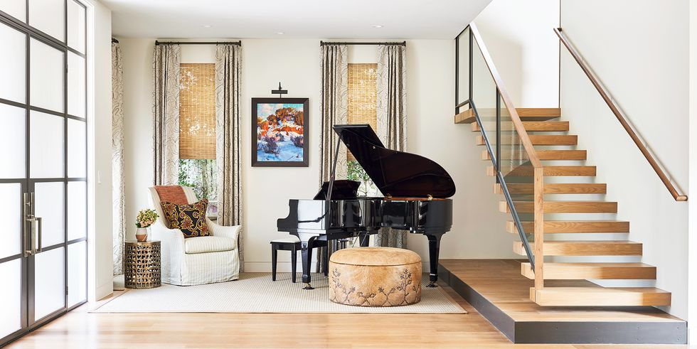 Entryway: Home decorating Ideas