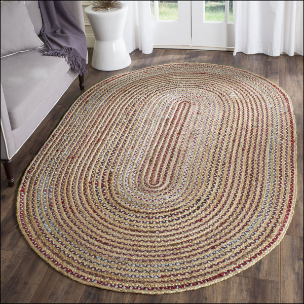 Finding the Perfect Rug - Shape