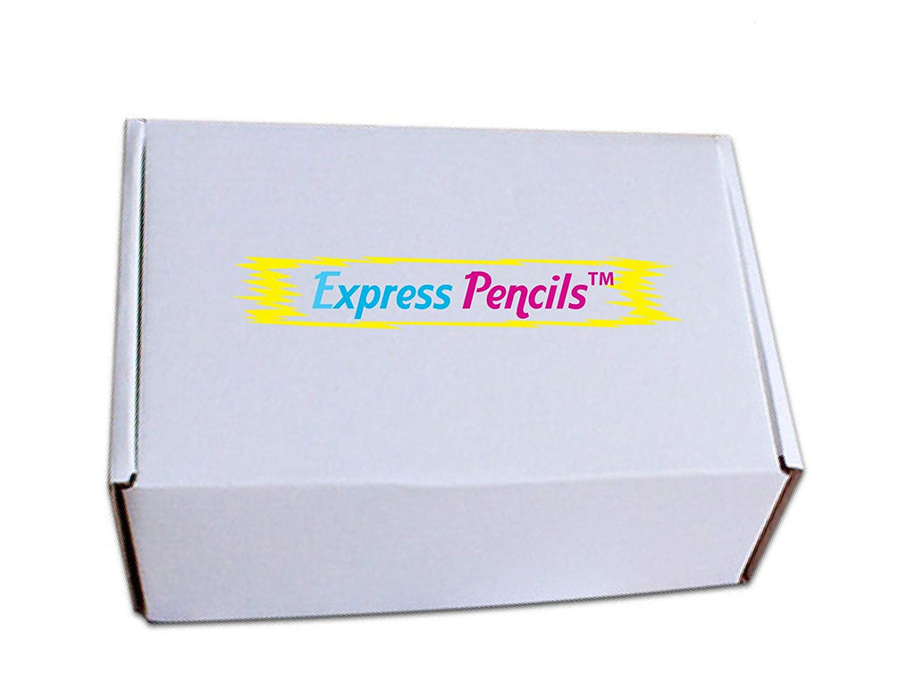 [product_title] - [product_type] - [product_vendor] - ExpressPencils