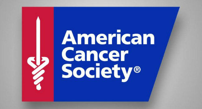 American Cancer Society Recognizes Reduced Harm for E-cigs