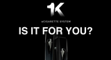 Kilo 1K is it for You? | 6 Reasons to Give it a Try