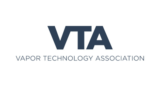 VTA Statement on Altria Presentation to CAGNY