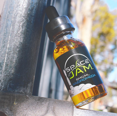 Space Jam's Andromeda 30mL