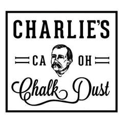 Charlies Chalk Dust Eliquid
