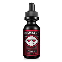 Cosmic Fog Sonrise 30mL