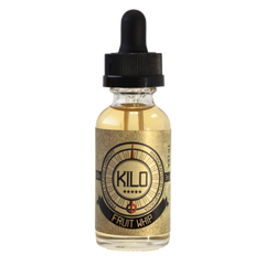 Fruit Whip 30mL