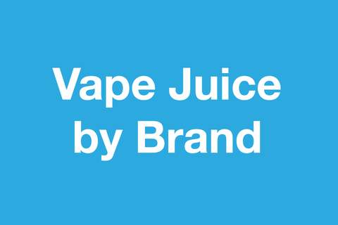 shop ejuice by brand
