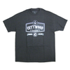 Cuttwood - Intro T-shirt - black