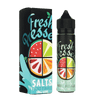60mL Fresh Pressed SALTS - Fruit Finale