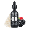 60mL Lost Fog - Baie Creme