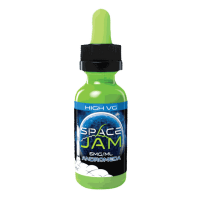 30mL Space Jam - Andromeda High VG