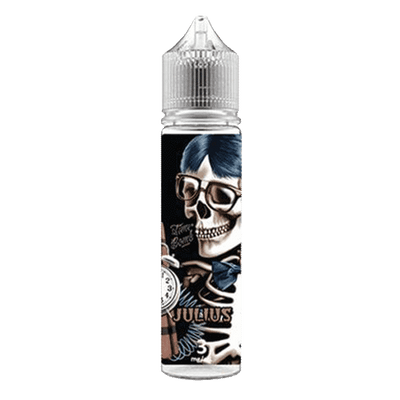 60mL Time Bomb - Julius