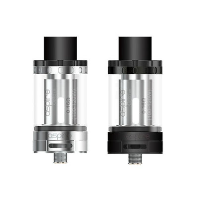 Tank - Aspire - Cleito 120 Kit