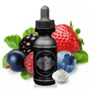 Vape Juice - 30mL Lost Fog - Baie Creme