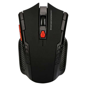 Best Wireless Gaming Mouse 2019 | Gadget Menia