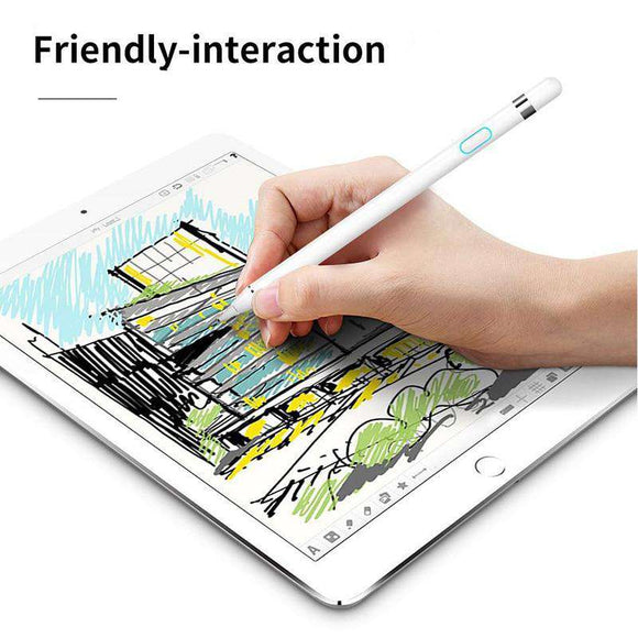 Buy Stylus Apple Pen for Ipad pro | Gadget Menia
