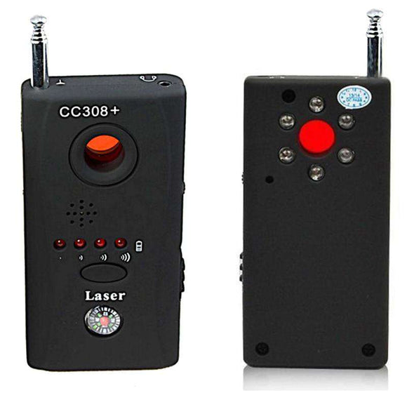 Buy Newly Wireless Hidden Camera 2019 | Gadget Menia