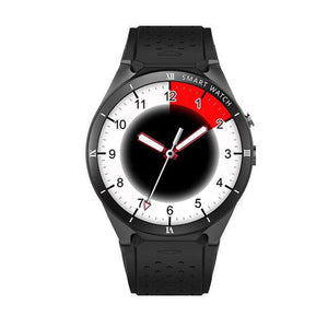 Buy Smart Watch KW88 Pro Android 7.0 OS | Gadget Menia