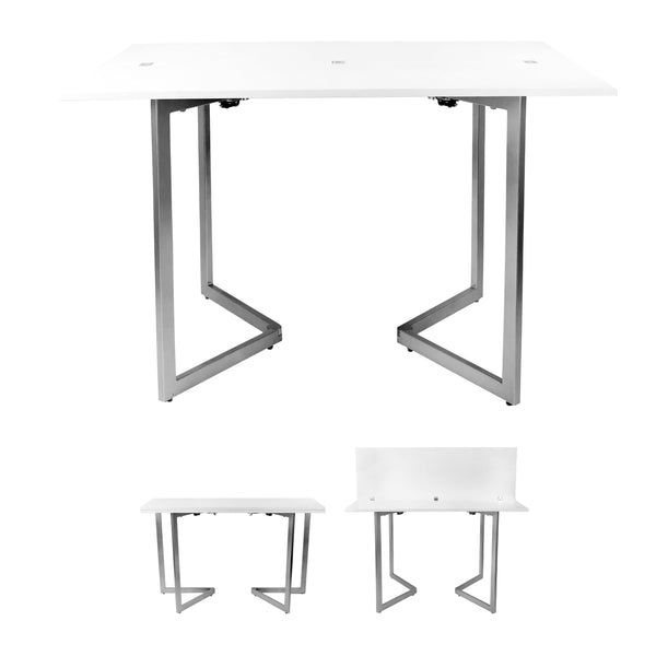Expanding Desk and Dining Table