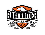 eaglerider motorcycle rental native moto