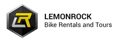 lemonrock bike tours and rental ireland native moto adventures california san francisco