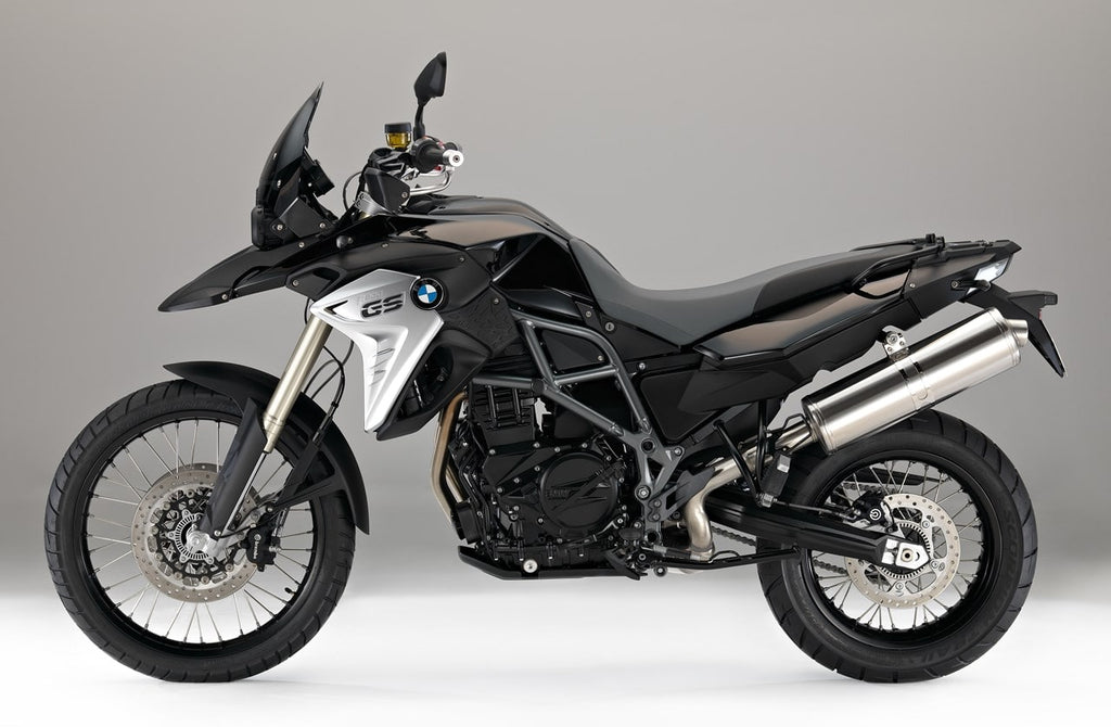 motorcycle rental san francisco bmw 800gs