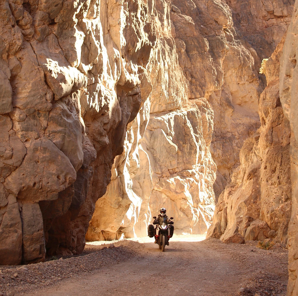 death valley native motorcycle adventures desert tour adv offroad